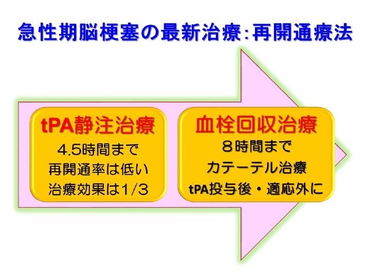 https://www.toyoko-stroke.com/images/merci09.jpg